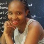 Siyambonga Hillie