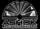 Ashok Jewellers Logo