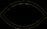 Dr Bill Nortje Logo
