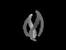 Twinflame marketing Logo